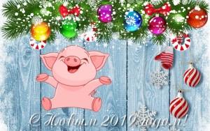 kartinki-novogodnie-s-simvolom-2019-goda-svinej-55